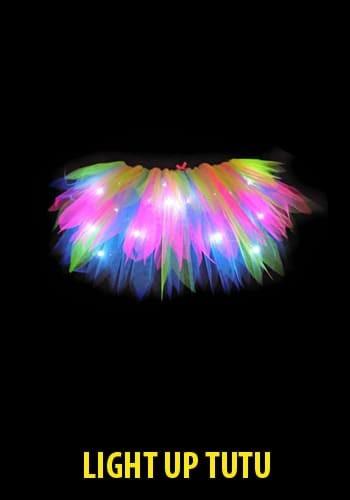 light-up-TUTU