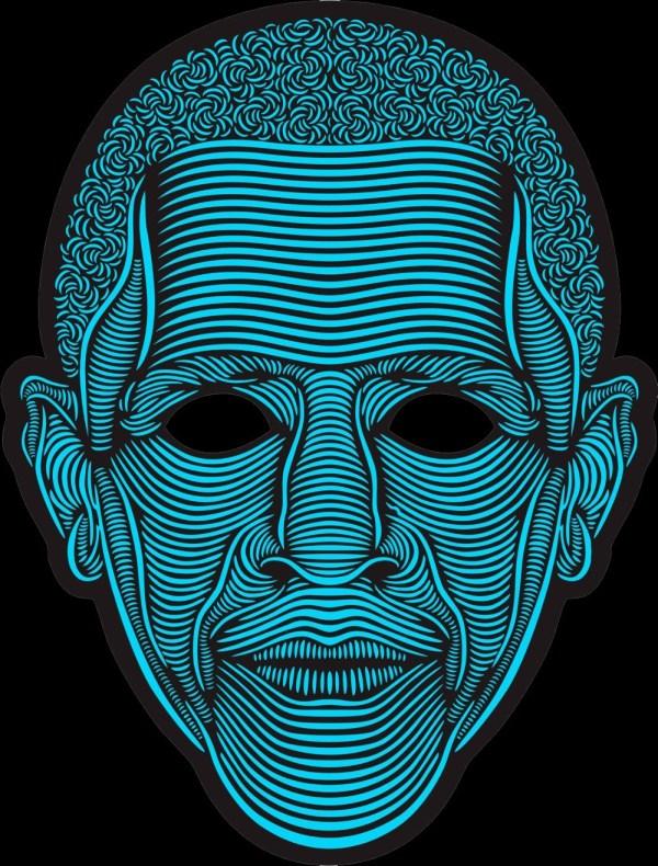 3d-animal-led-mask