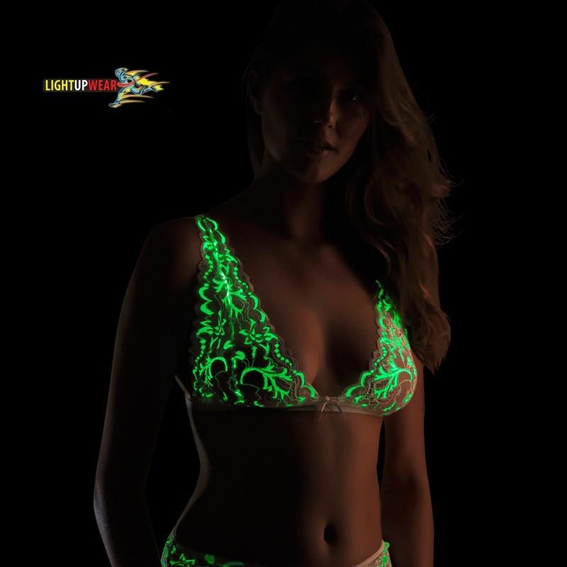 glow-in-the-dark-bra-1