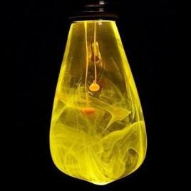 Eplight Ambient light  – orange LED BULB