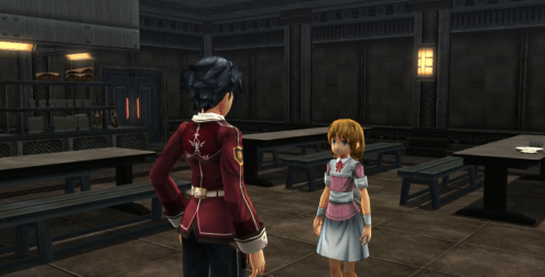 Connecting_Hearts Trails of Cold Steel