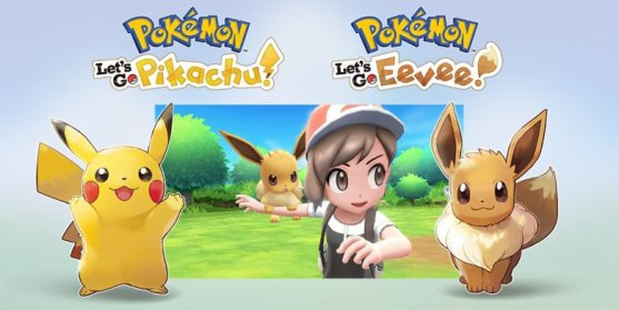 pokemon-lets-go-pikachu-and-eevee