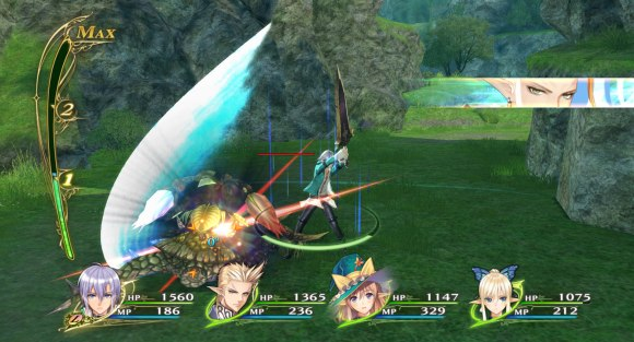 Shining-Resonance-Refrain-ENG-screen-01