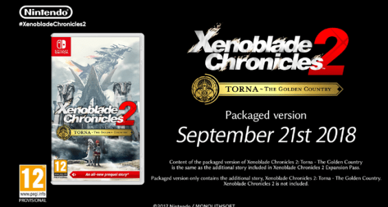 Xenoblade-2-Chronicles_DLC-Package