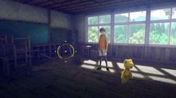 Classroom-Screenshot-Digimon-Survive