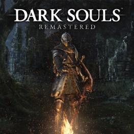 Dark_Souls_Remastered-Switch