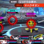 Battle-Persona-Q2
