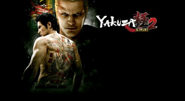 yakuza-kiwami-768x432