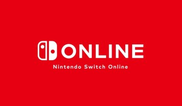 Nintendo Switch Online launching 9/18/18