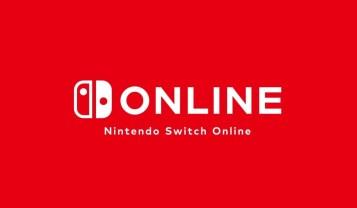 Nintendo Switch Online launching 9/18/18