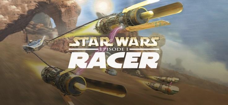 Star_Wars_Episode-I_Racer_1600x740