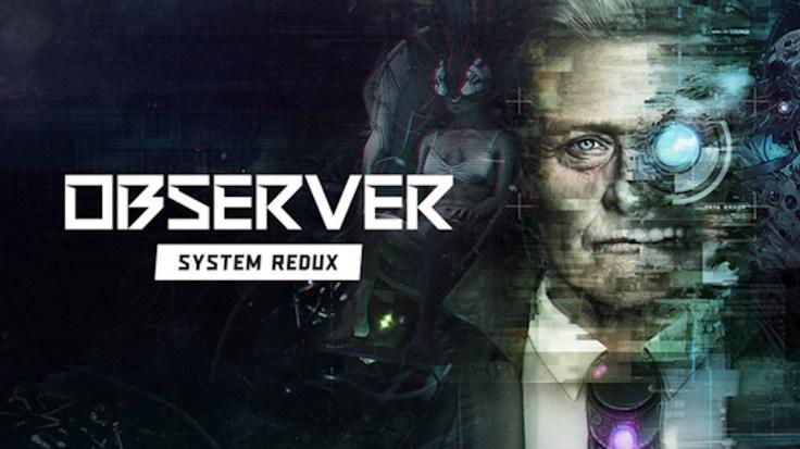 observer-system-redux_1920x1078