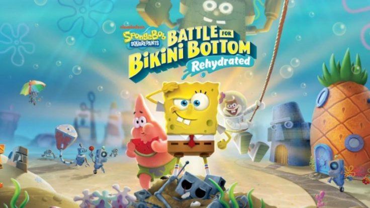 spongebob-sqaurepants-battle-for-bikini-bottom-rehydrated_1280x720