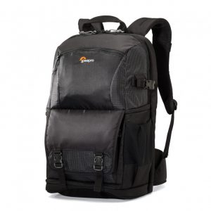 Lowepro Med CPAP Bag – TSA Compliant CPAP Backpack Fits ResMed