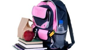 how to choose the best backpacks for back pain