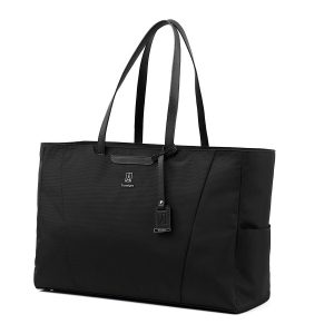 Travelpro Luggage Maxlite 5 Women's Laptop Carry-on Travel Tote