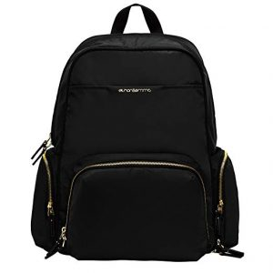 """Best Baby Diaper Bag Backpack for Stylish Women, """"The Balance Series"""" by Ethan & Emma,"""