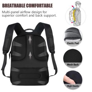what is needed in the best backpack for college