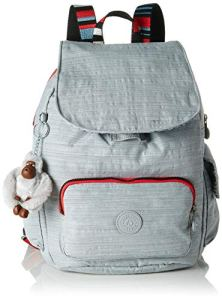 Kipling Women's City Pack Backpack