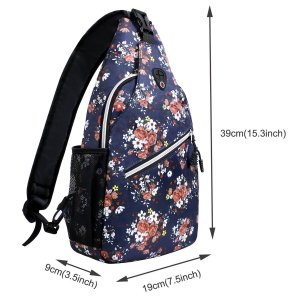 what size is the best backpack for disney world