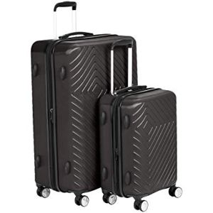 ae2e79dfea02 20 Best Luggage Sets for Families in 2019 - Lightvisit