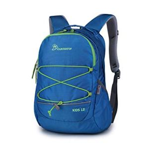 Mountaintop Kids Backpack/Toddler Backpack/Pre-School Kindergarten Toddler Bag