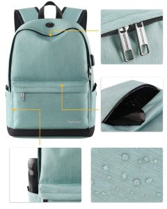 What Are The Best Waterproof Backpacks for college