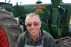 11-Steve Morris