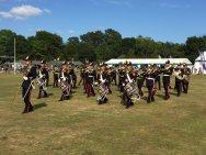 15-RLC Band