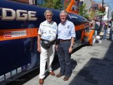 8-With Roger Hoyle by Bloodhound