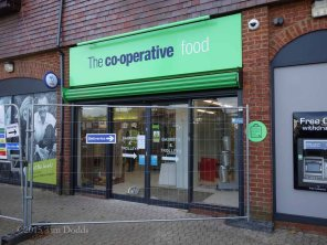 New Co-op in Lightwater_1