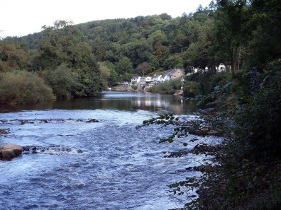 1-river-wye-at-symonds-yat