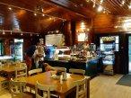 4-inside-the-cafe