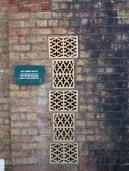 5-victorian-air-bricks