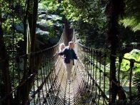 6-rope-bridge-at-abbotsbury-gardens
