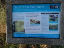 2-the-victoria-monument-information-board-at-chobham-common