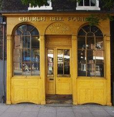 whitechapel-bell-foundry_1