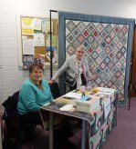 Heather Quilters_1