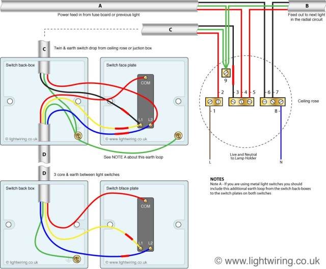 Double 2 Way Light Switch Wiring Uk | hobbiesxstyle on one way switch diagram, 3-way electrical connection diagram, 4-way switch diagram, 2-way switch circuit, two way switch diagram, 2-way wiring diagram printable, 2-way dc switch, 2-way electrical switch, two lights two switches diagram, electric motor capacitor diagram, basic switch diagram, 3-way switch diagram, california three-way switch diagram, 2-way toggle switch diagram, 3 wire diagram, push pull potentiometer diagram, light switch diagram, 2-way light switch troubleshooting, 2-way dimmer switch diagram, 2-way switch schematic,