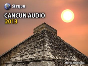 Cancun-2013