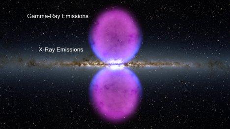 2015-9月:宇宙の波が飛躍的に増大する by 大天使ミカエル