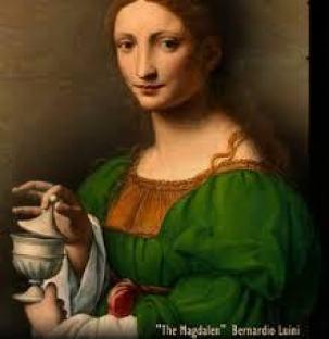 mary-magdalene-www-lighgrid-ning-com