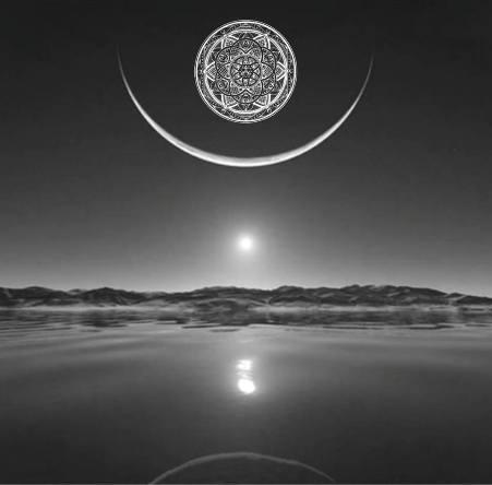 oneness2