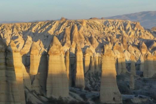 cappadocia-287