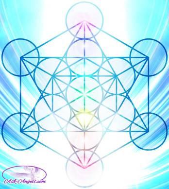 metatrons-cube