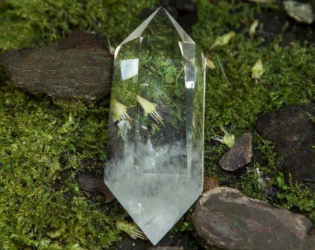 crystal3