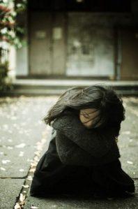 魂の疲れと対処法 by Tanaaz