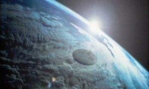 銀河連合と核ミサイル無力化について