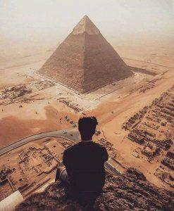 ピラミッドパワー by ザ・グループ