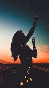 傷つきやすさと女性エネルギー by マーリア